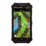 SkyCaddie SkyCaddie SX500 GPS