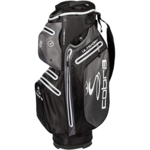 Cobra Cobra Ultradry Cart Bag 19'