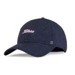 Titleist Titleist Wmns Nantucket Hat