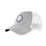 Callaway Callaway Trucker ADJ. Hat (20')