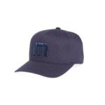 Travis Mathew TRM Van Dyke Hat