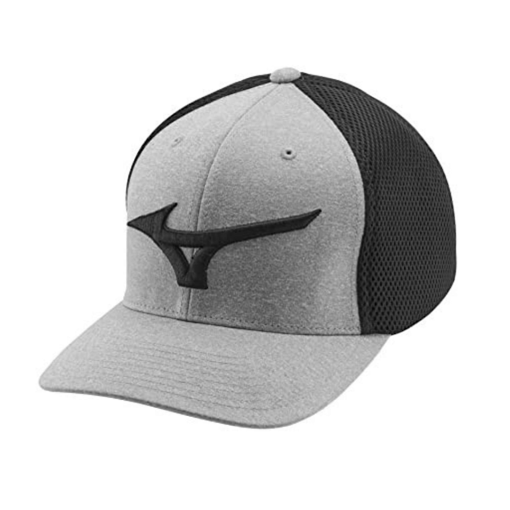 Mizuno MIZUNO Meshback Hat