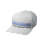 Travis Mathew TM Braxton Hat Men's
