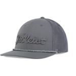 Titleist Titleist Men's West Coast Collection Hat