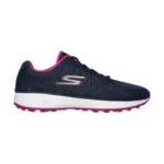 Skechers Skechers Women's Birdie-Famed Shoe