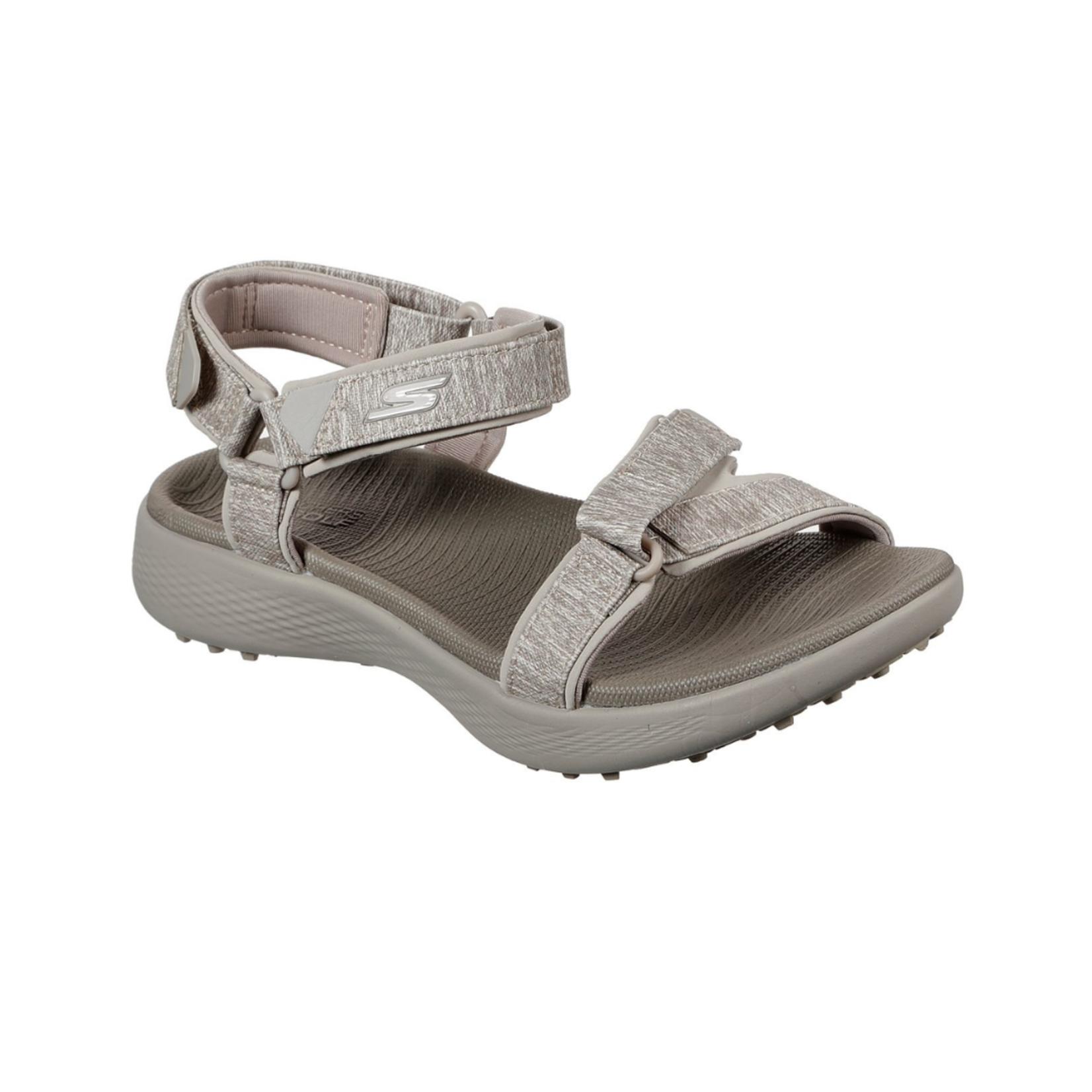 Skechers Skechers Go Golf 600 Sandal