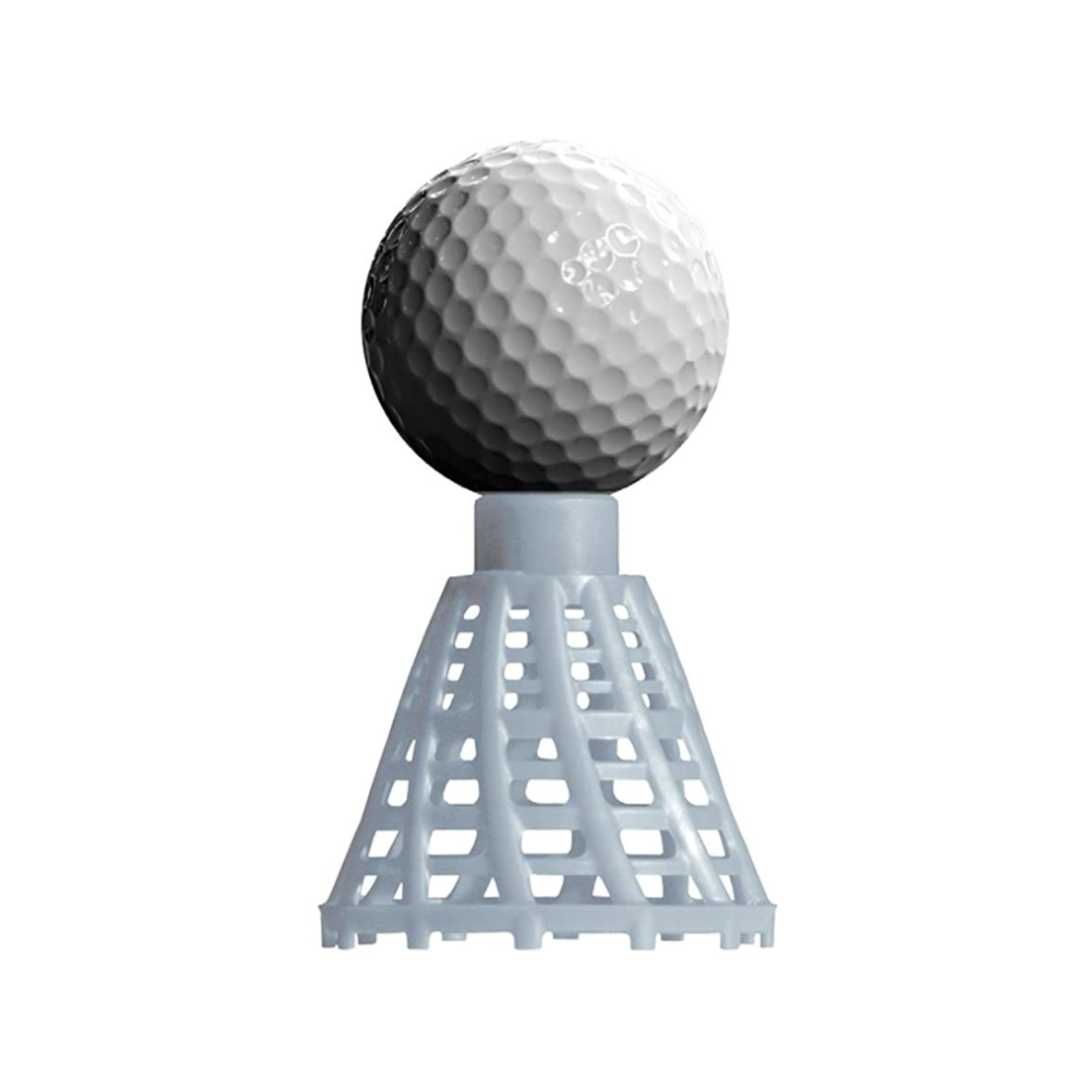 "Golfstar Birtee Golf Tees - 1.5"""