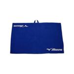 Mizuno MIZUNO Tour Towel