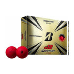 Bridgestone Bridgestone e12 Contact Matte Dozen 21