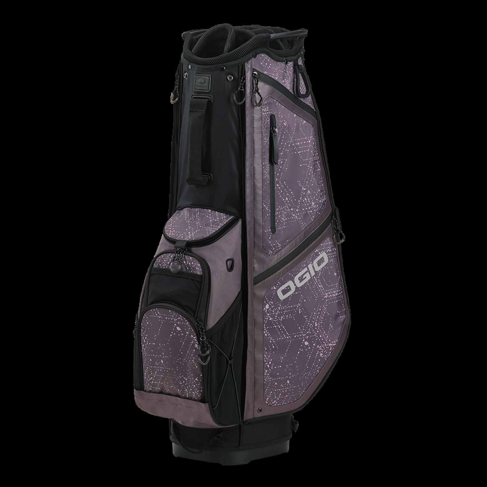 Ogio Ogio Cart Bag AL XIX 14 '20
