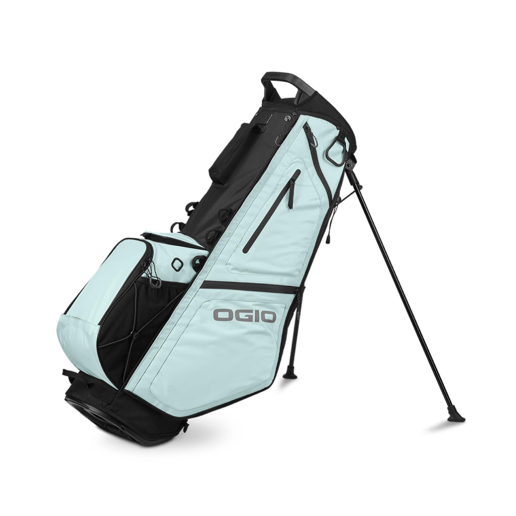 Ogio OGIO Stand Bag AL XIX 5 '20