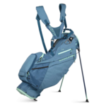 Sun Mountain Sun Mountain 4.5 WMNS Stand Bag 21'