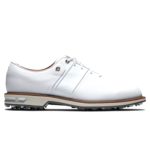 Footjoy FJ Premiere Men '21