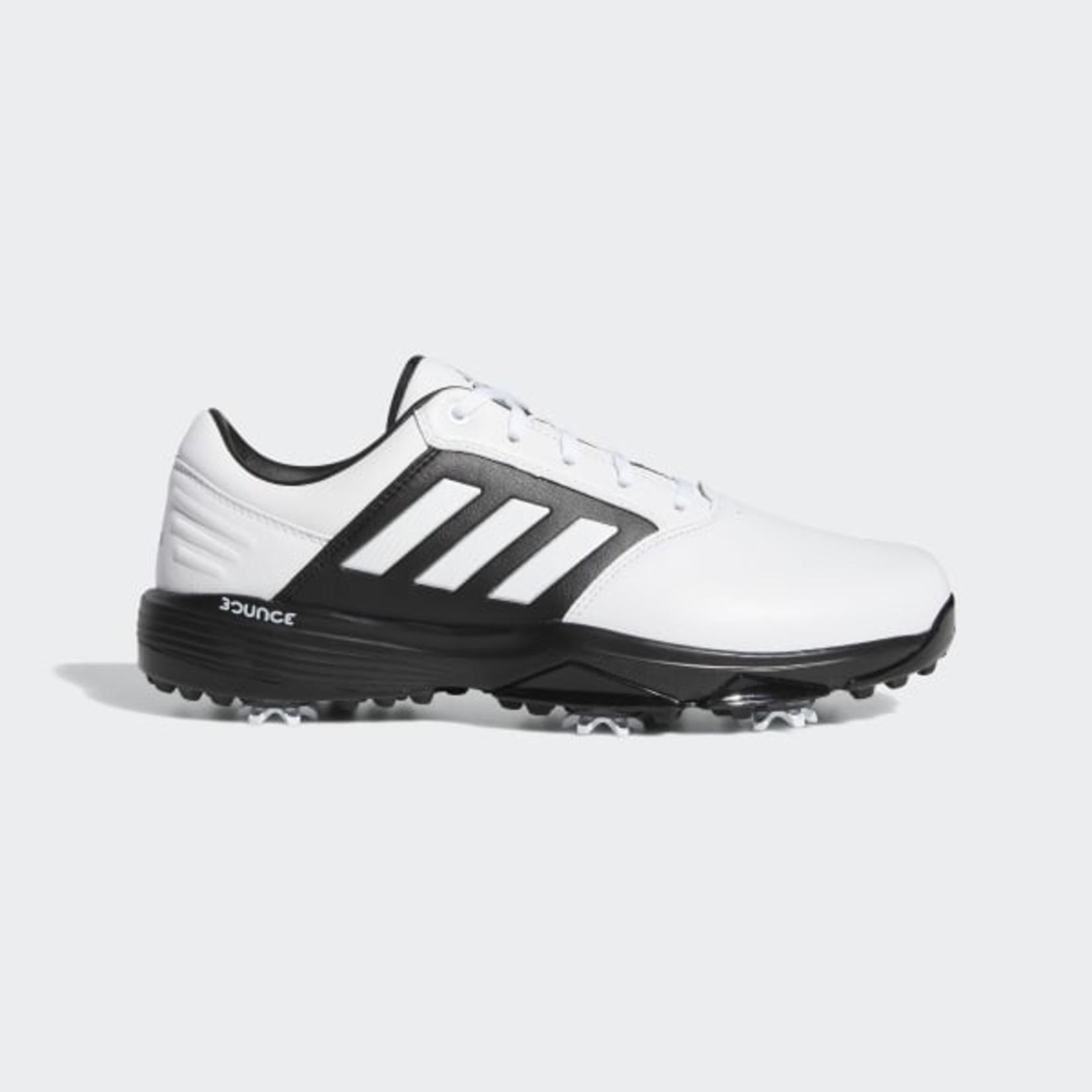 Adidas Adidas21 Men's 360 Bounce II Shoe-Spiked