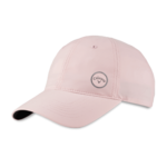 Callaway Callaway21 Ladies High Tail Cap