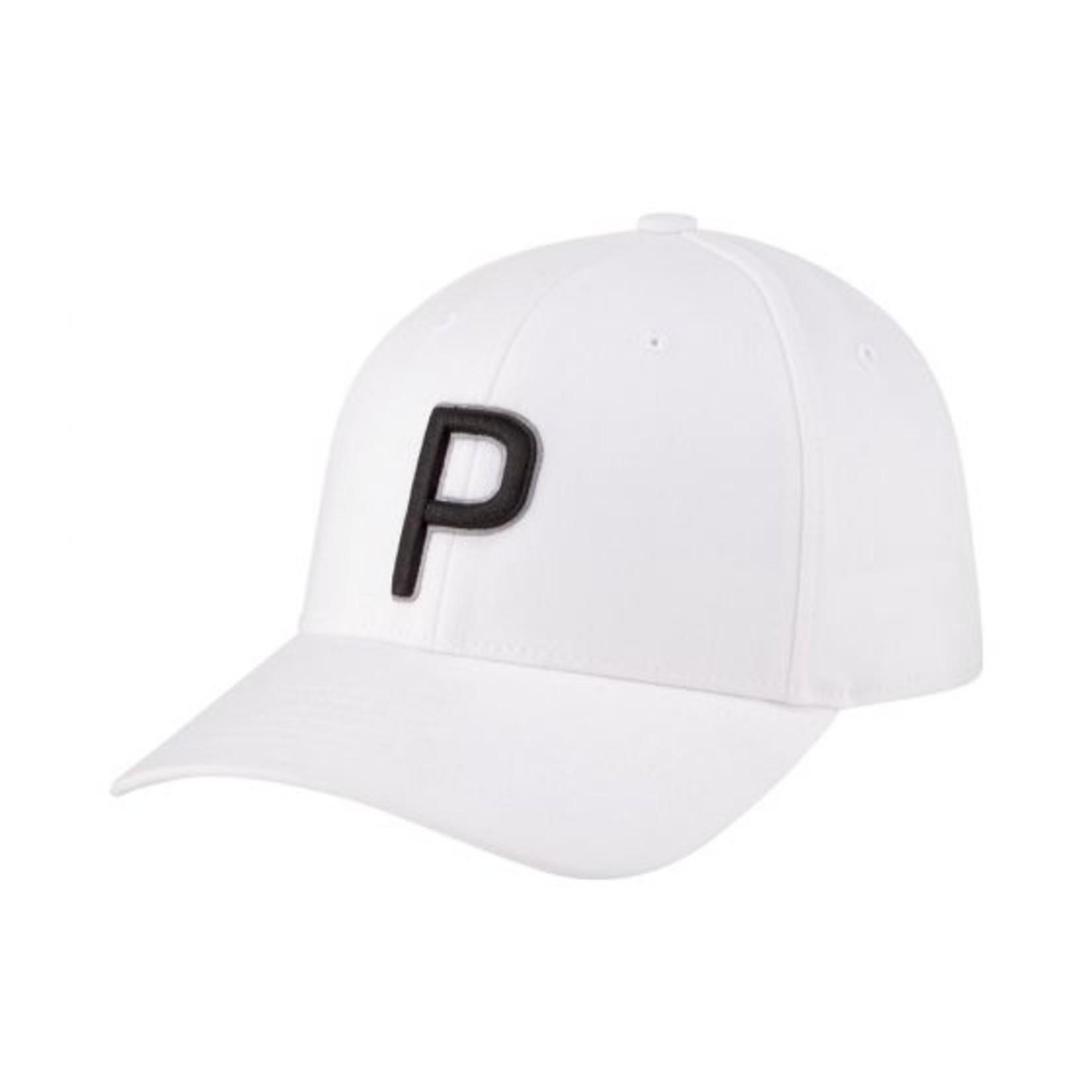 Puma PUMA W's  P Cap ADJ. 21