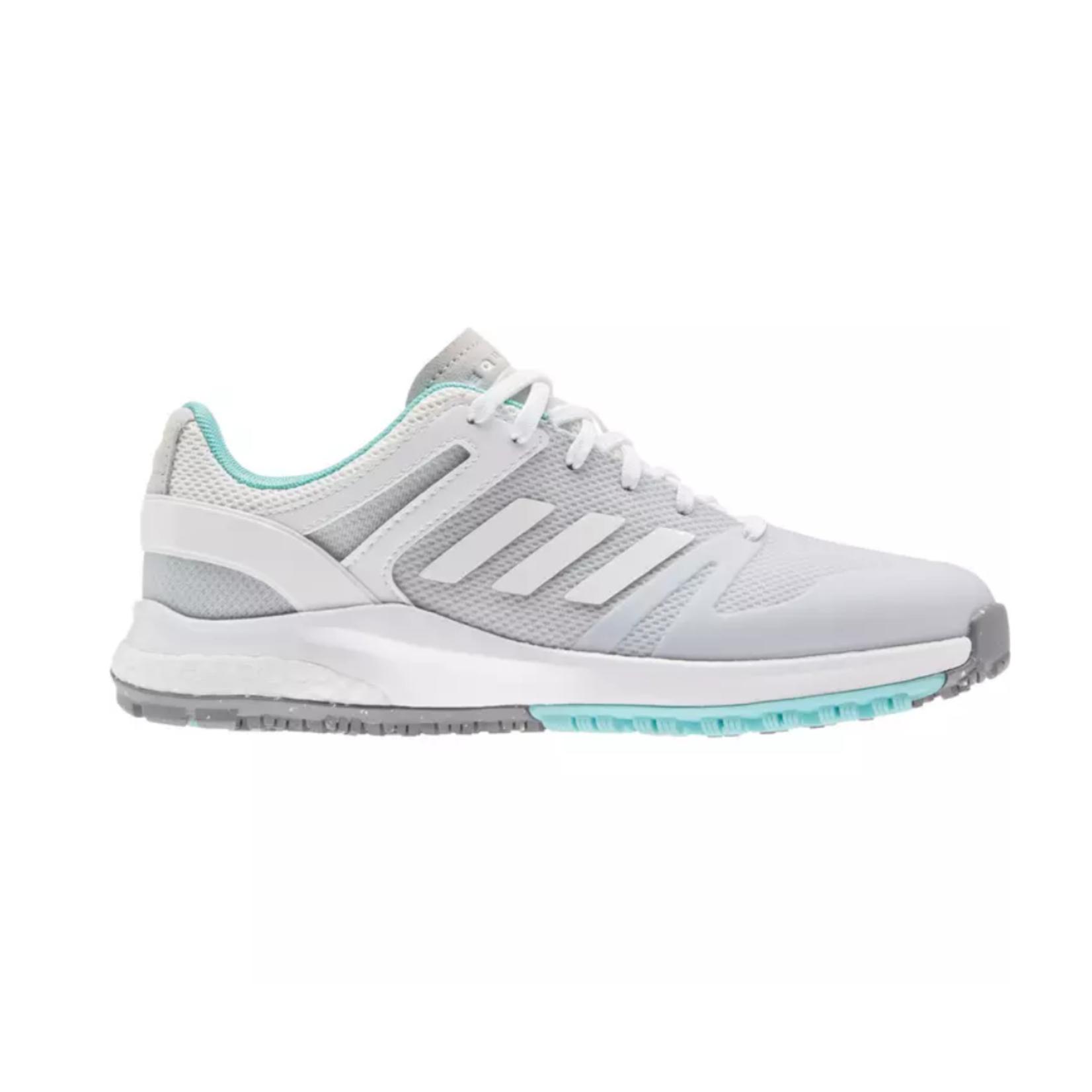 Adidas Adidas21 Wmns EQT Shoe- Spikeless