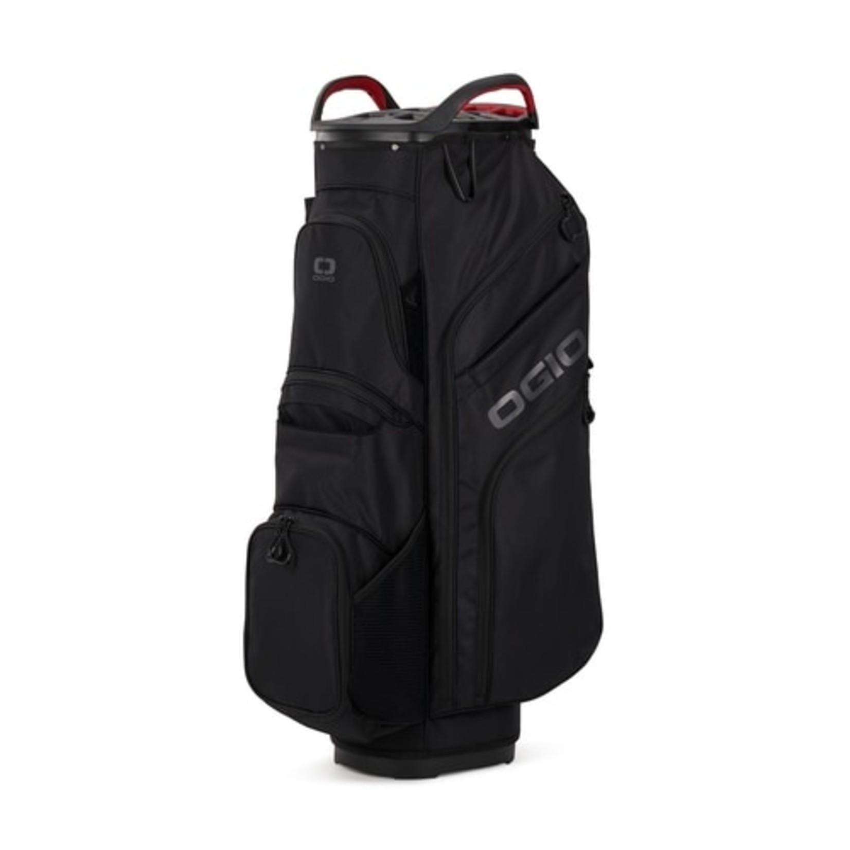 Ogio Ogio Cart bag Woode 15 '21