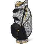 Sun Mountain Sun Mountain Maverick Cart Bag 21'