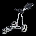 Big Max Big Max TI One Push Cart-21