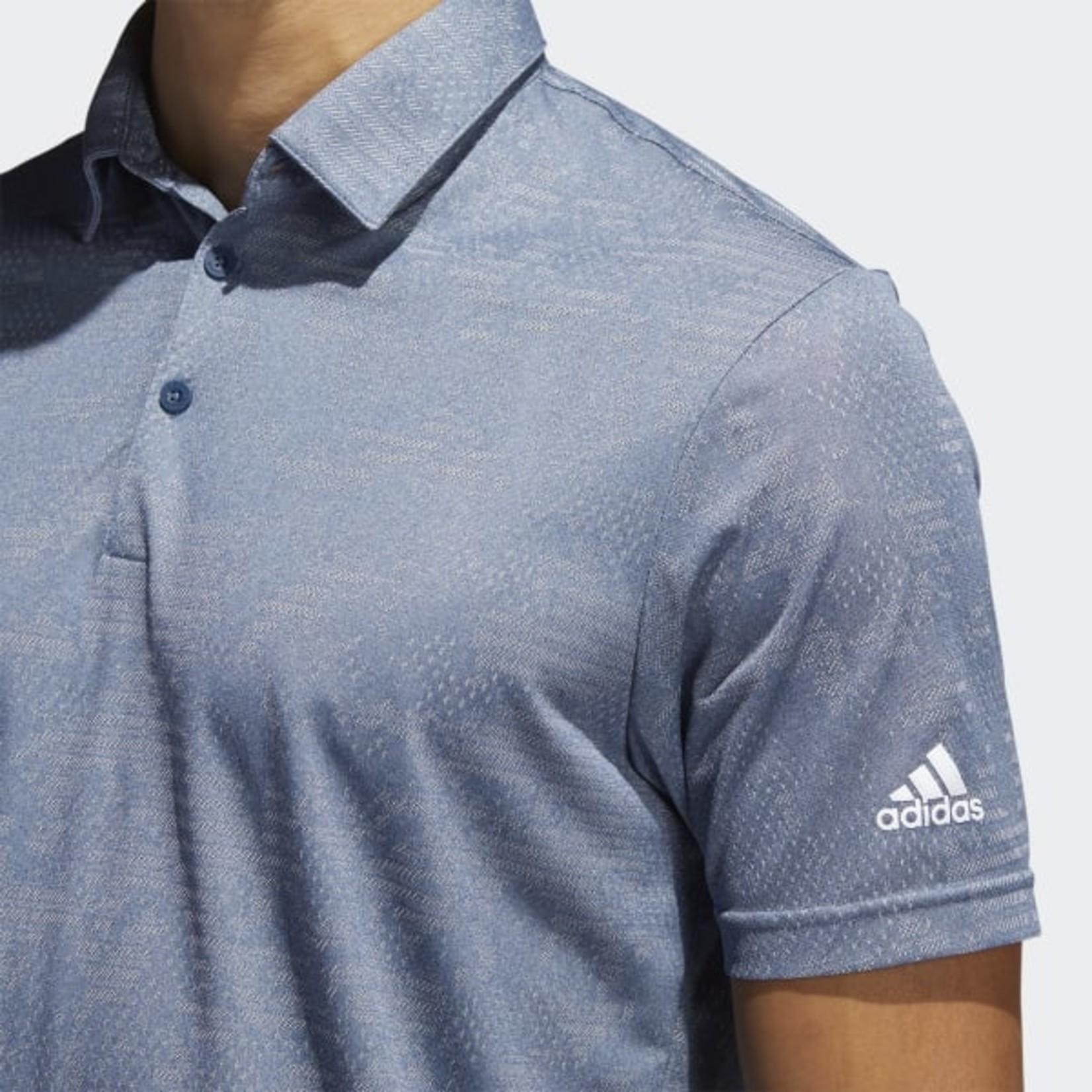 Adidas Adidas Men's Camo Polo-21