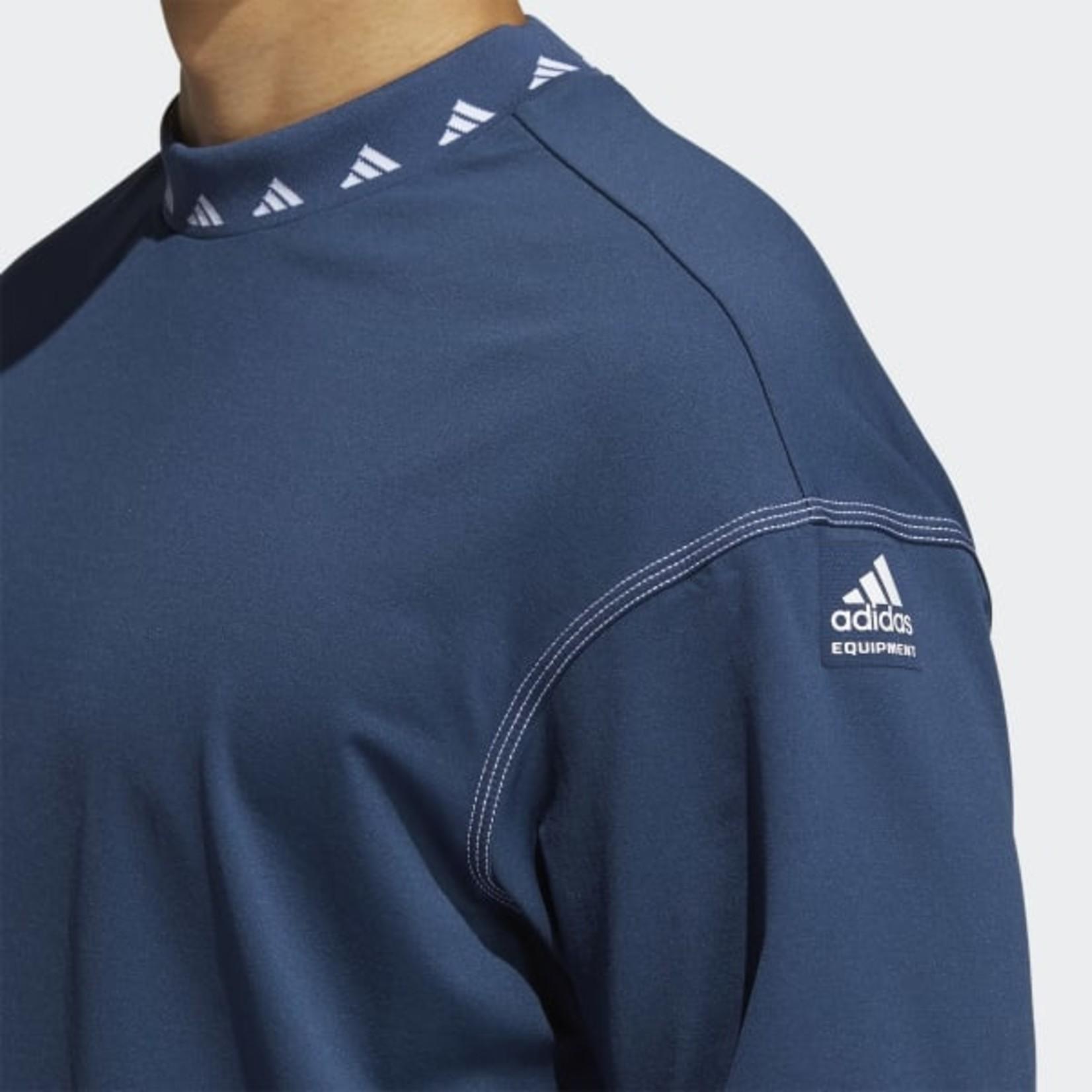 Adidas Adidas Eqpmnt Wind Crewneck-21