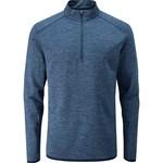 Ping Ping Elden 1/4 Zip Pullover