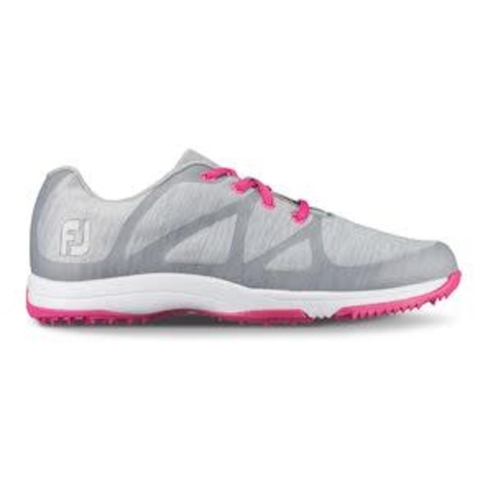 Footjoy FJ Wmns Leisure Spkls Shoe