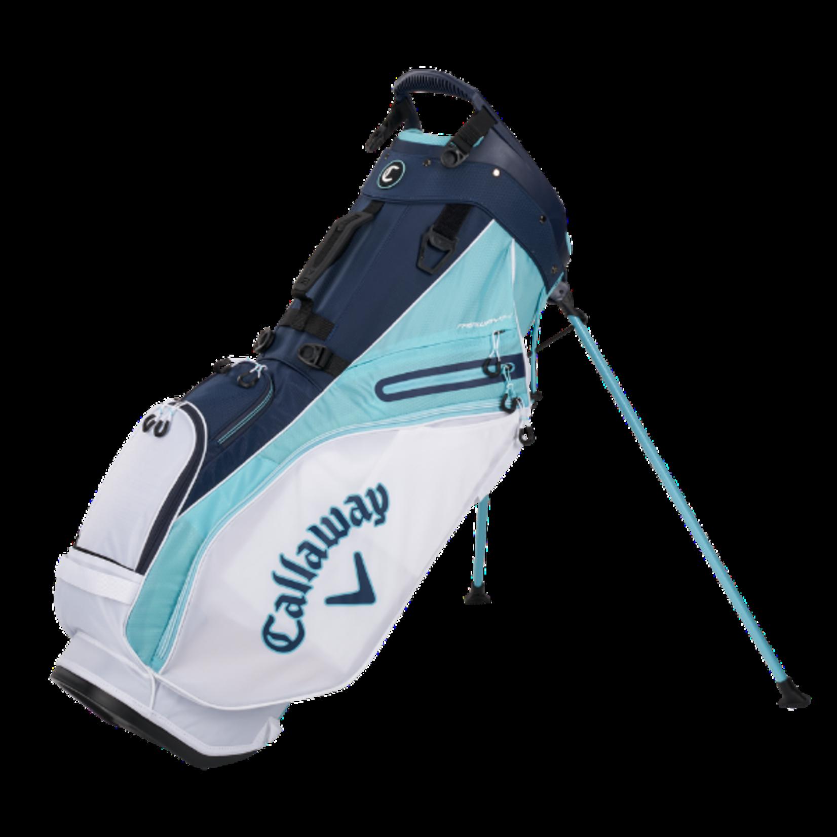 Callaway Callaway Stand Bag Epic Fairway 14 '21
