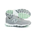 New Balance New Balance Wmns Shoes -21
