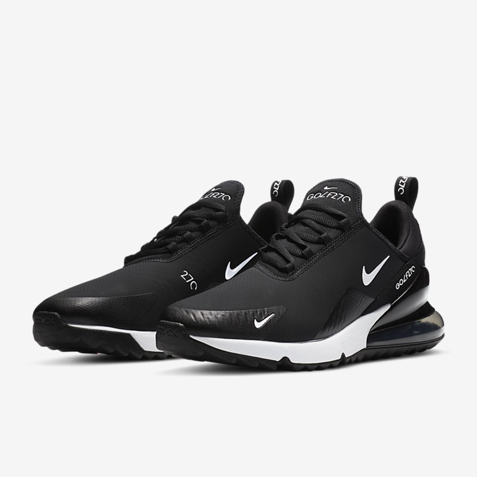 Nike Nike Air Max 270 G (21)