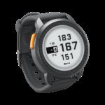 Bushnell Bushnell GPS watch iON Edge