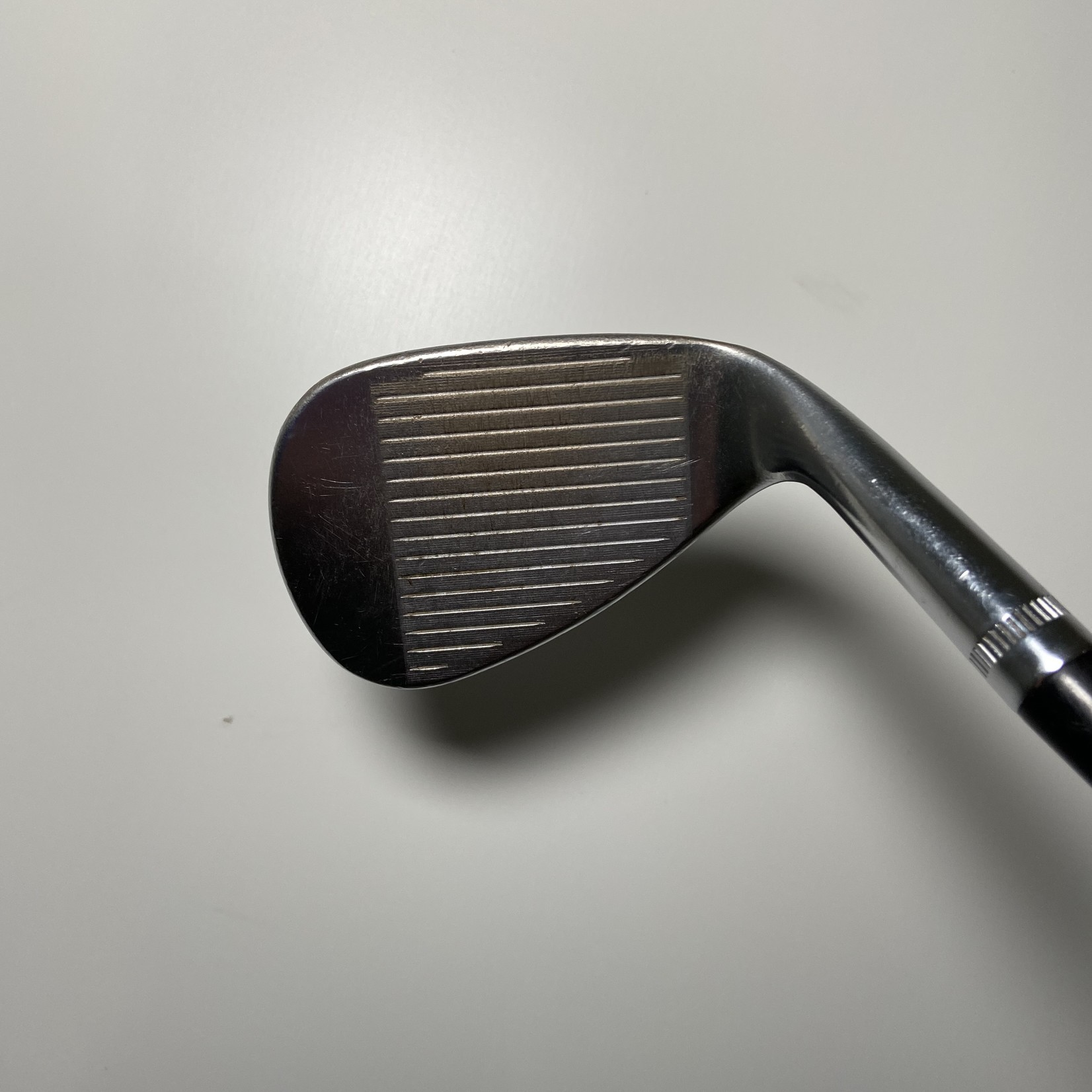 Callaway Used MD4 56.10 LH