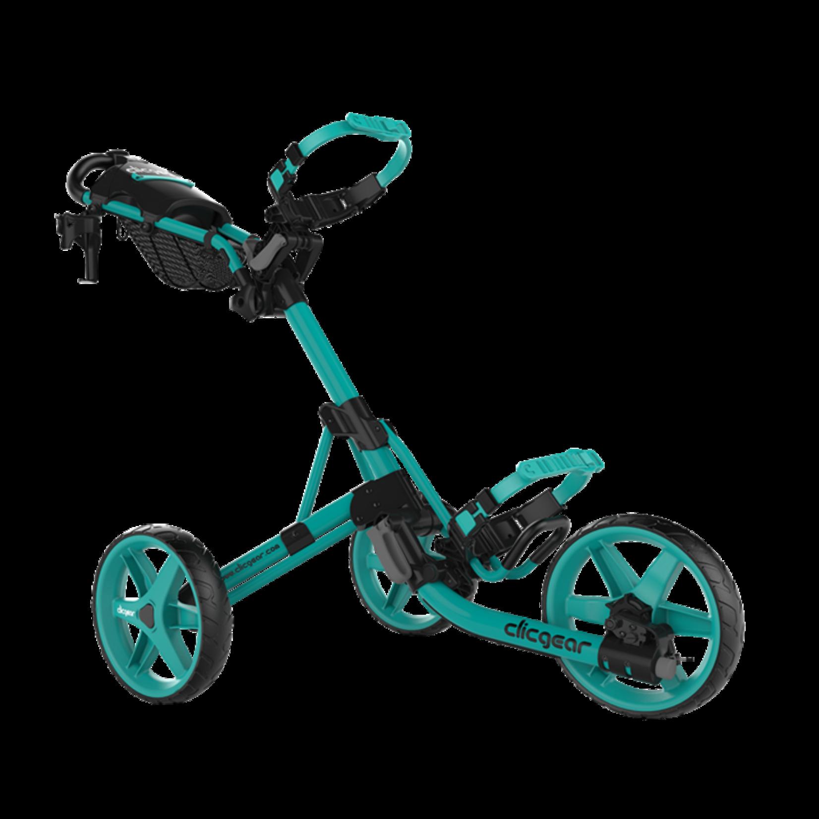 Clicgear Clicgear M 4.0 Push Cart