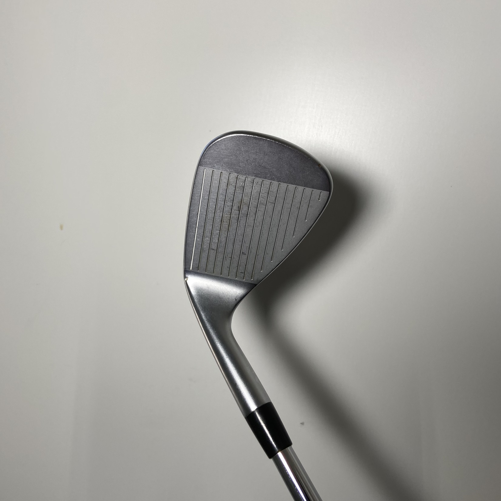 Ping Used Ping Blueprint Irons 4-PW RH STF
