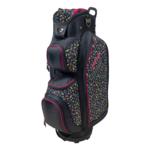 Bag Boy Burton LDX Cart Bag