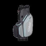 Titleist Titleist 14 Lightweight Cart Bag-21