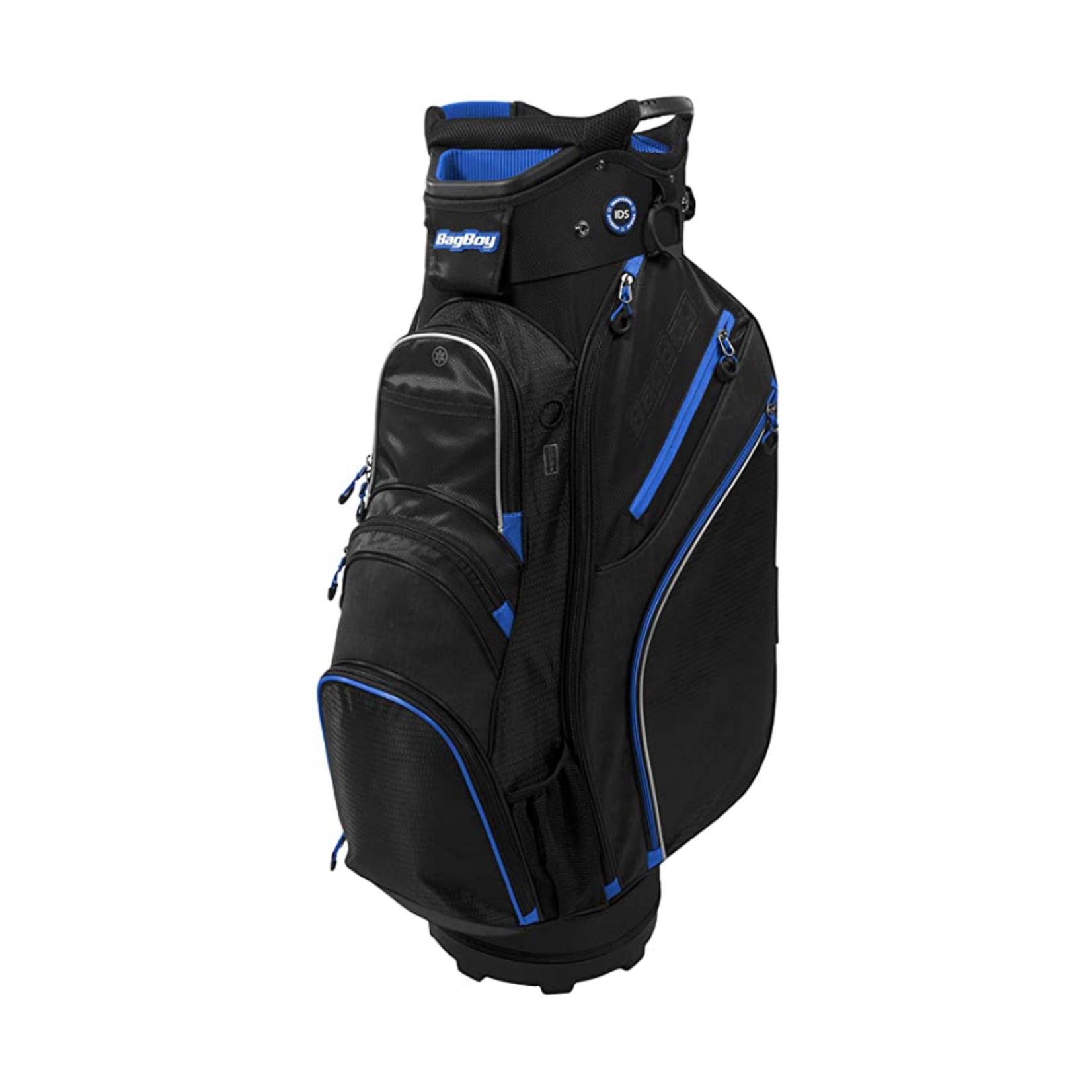 Bag Boy Bag Boy Chiller Cart Bag
