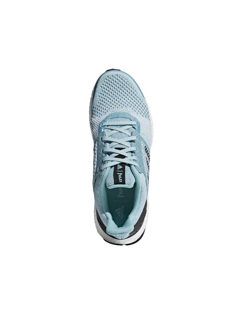 e4af9e2d6294b Adidas UltraBOOST ST w Parley Culture Athletics - Culture Athletics