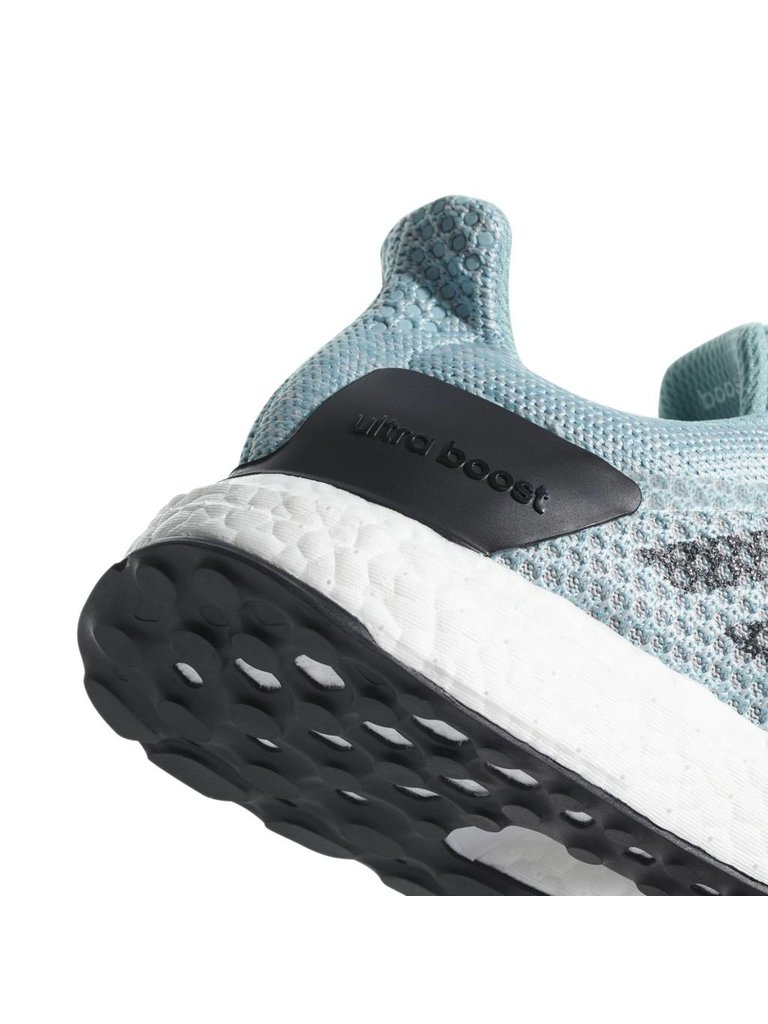 new arrival a11aa 951e7 Adidas UltraBOOST ST w Parley