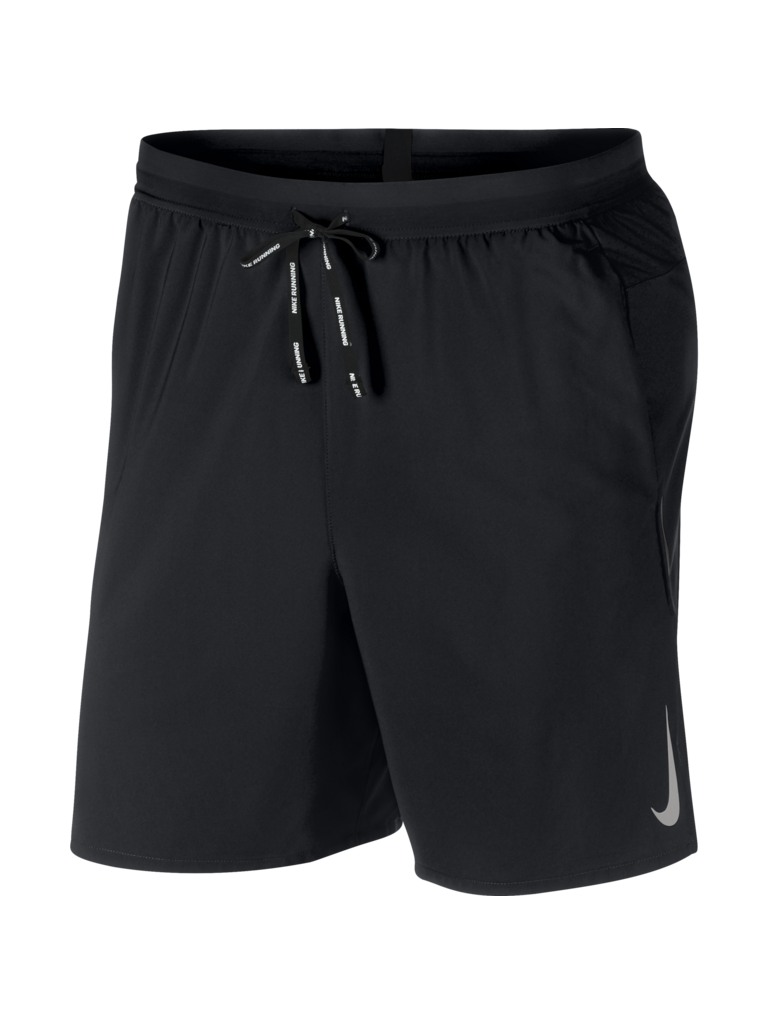 0b4411453a649 Men s Nike Dri-Fit Flex Stride 7