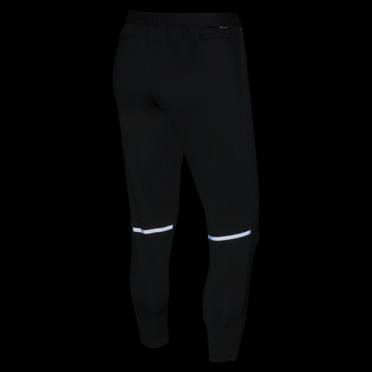amazing price timeless design latest fashion Nike Mens Nike Shield Phenom Pant