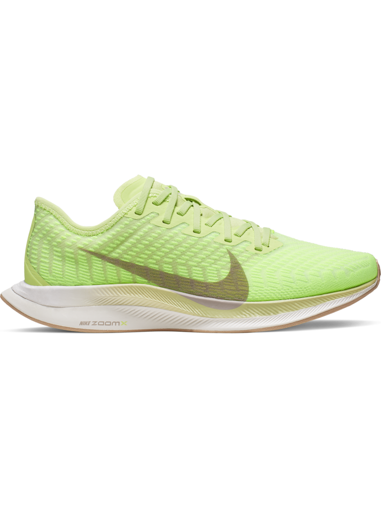 best sneakers 7be1b 8ff4e Nike Women's Nike Zoom Pegasus Turbo 2 - Lab Green