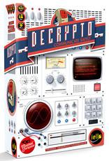 IELLO Decrypto