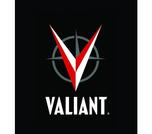 VALIANT ENTERTAINMENT LLC