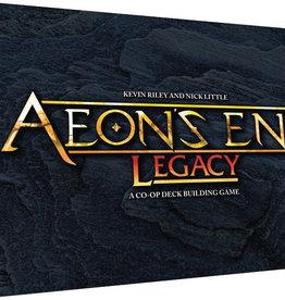 Indie Boards & Cards Aeons End: Legacy