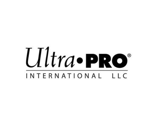 Ultra PRO International