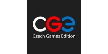 Czech Games Editions