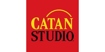 Catan Studios Inc