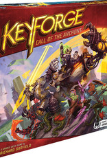 Fantasy Flight Games KeyForge: Call of the Archons Starter Set